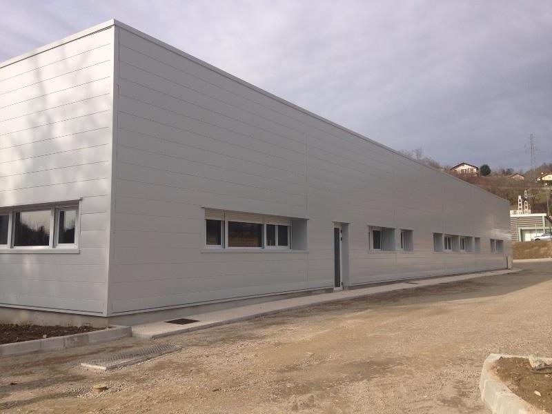 Vente Bureau Saint-Jean-de-Soudain