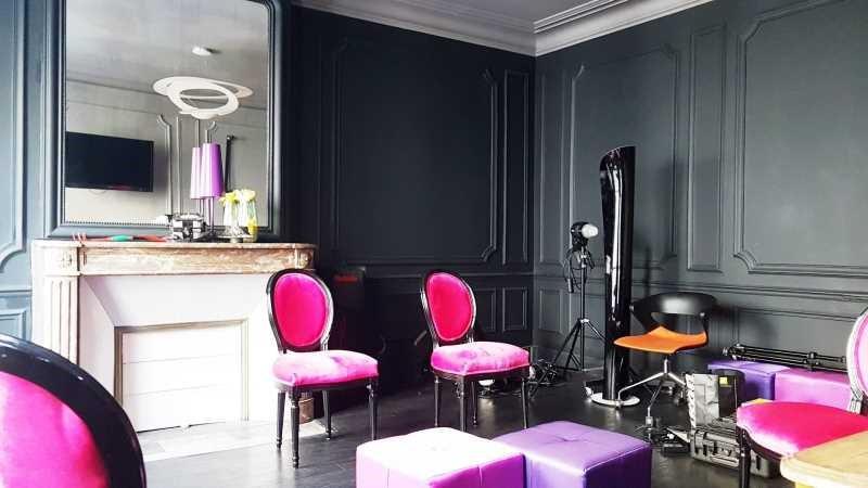 location bureau paris 11 me r publique saint ambroise. Black Bedroom Furniture Sets. Home Design Ideas