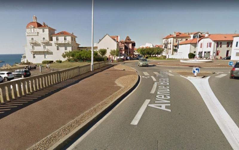 Location Local d'activités / Entrepôt Biarritz