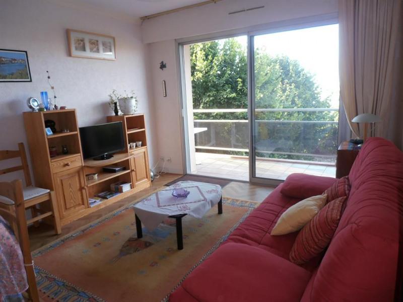 Location vacances La Rochelle -  Appartement - 4 personnes - Salon de jardin - Photo N° 1