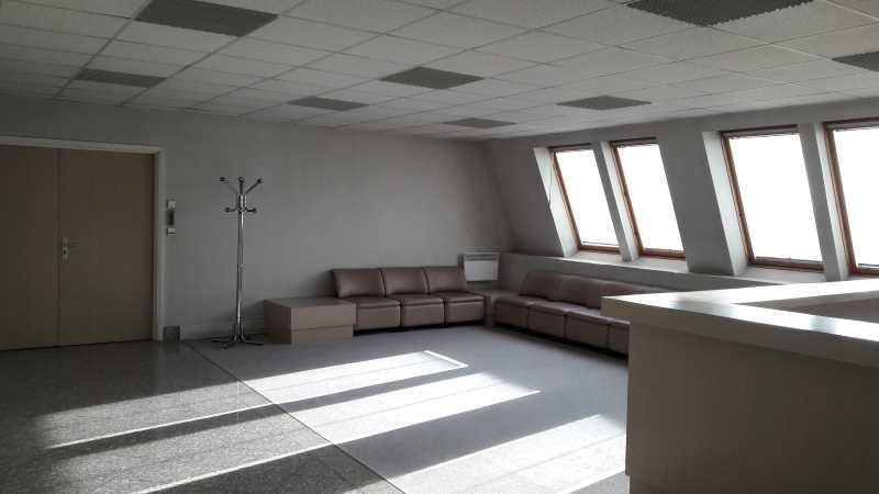 location bureau vitry sur seine val de marne 94 3200 m r f rence n 645164w. Black Bedroom Furniture Sets. Home Design Ideas