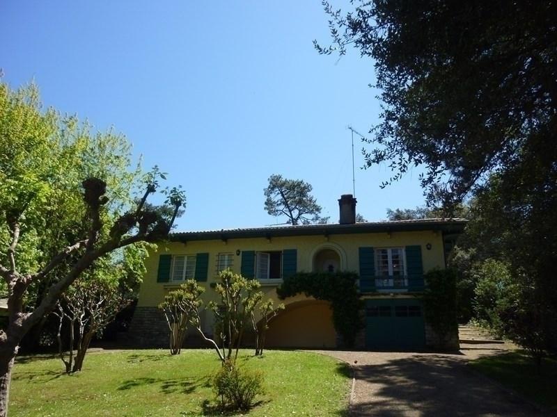 Villa 'Eole'
