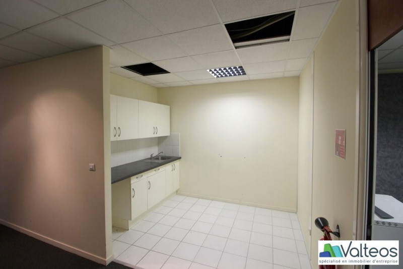 Location Bureau Torcy