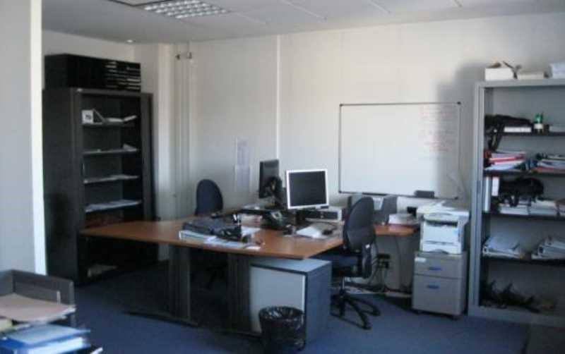 Vente bureau troyes aube 10 852 m² u2013 référence n° 744673w