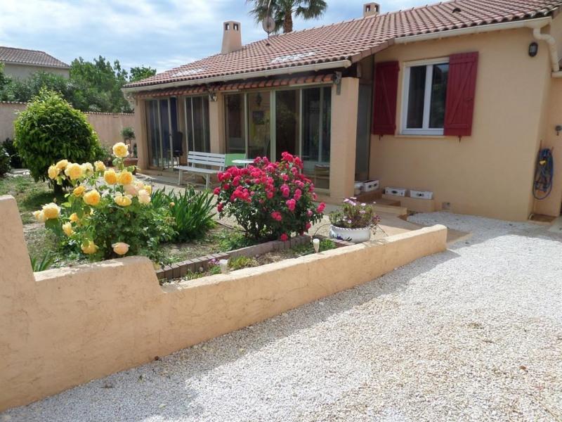 Villa pour 4 pers. avec internet, La Londe-les-Maures