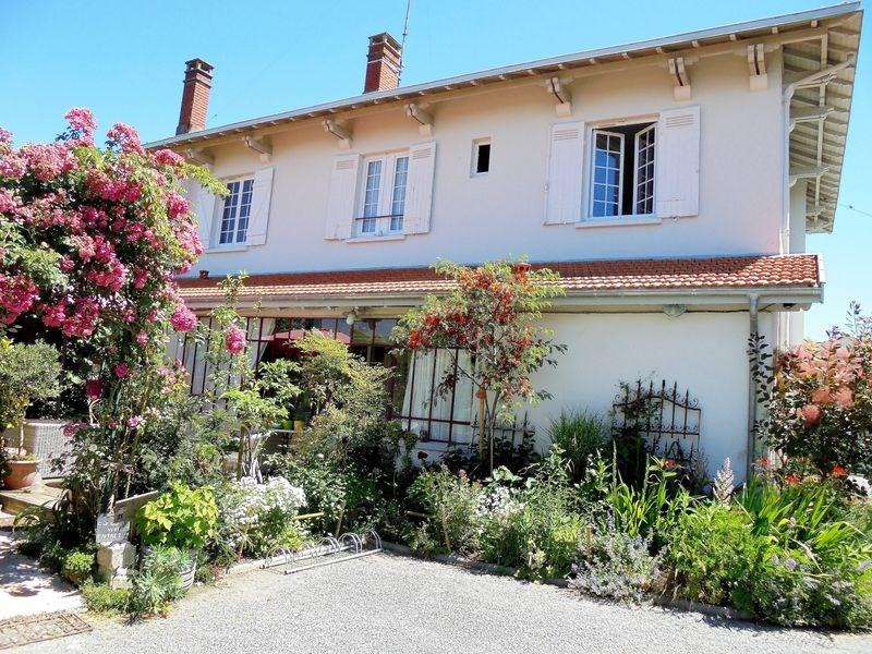 Location vacances Biganos -  Maison - 4 personnes -  - Photo N° 1