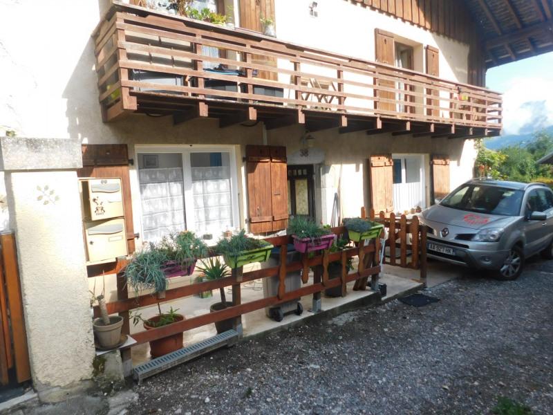 Location vacances Doussard -  Maison - 7 personnes -  - Photo N° 1
