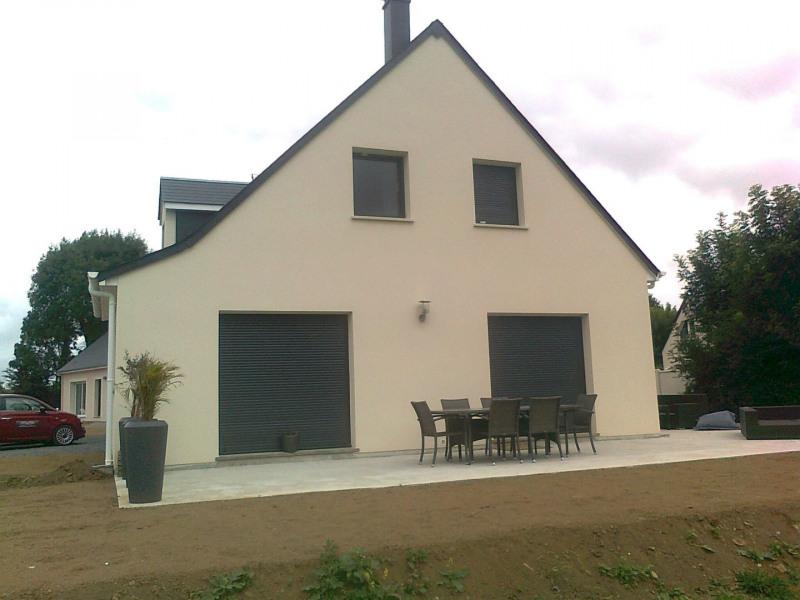 Maison  5 pièces + Terrain 685 m² Moyon par Maison Castor Saint Lô