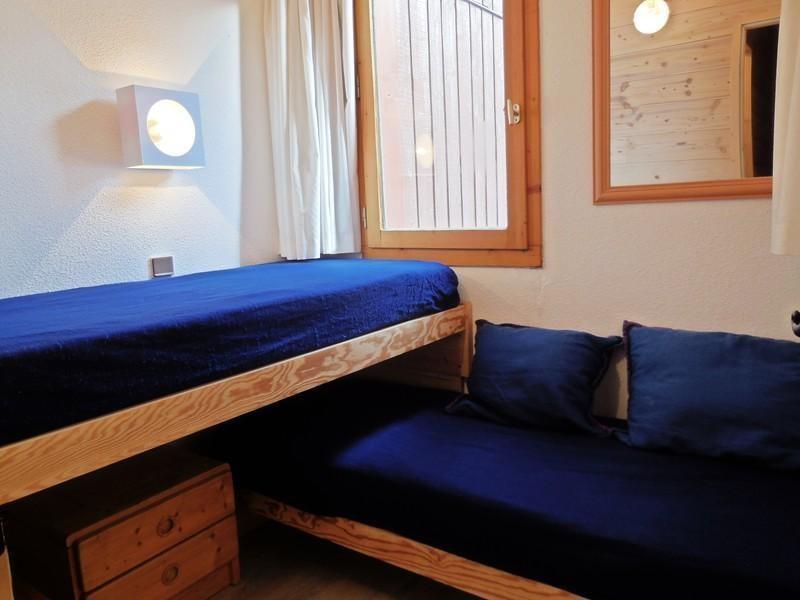 Appartement 2 pièces coin montagne 4 personnes (673)
