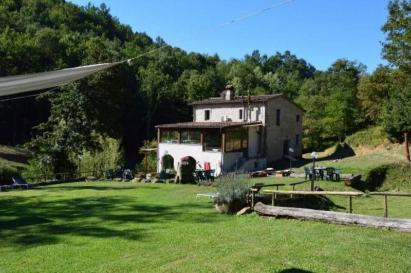 Vente Maison / Villa 550m² Licciana Nardi