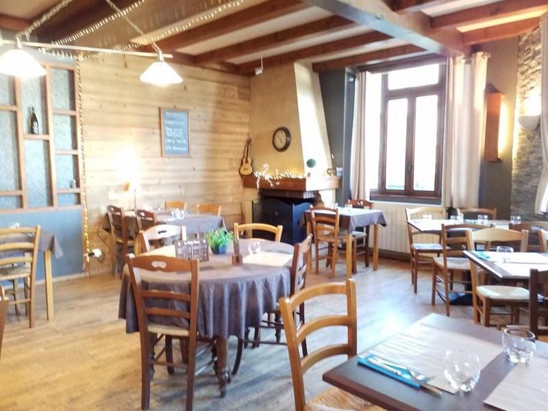 Vente Boutique Tours-en-Savoie