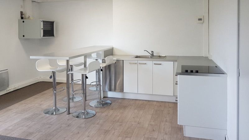 location bureau villeneuve d 39 ascq nord 59 350 m r f rence n 595385. Black Bedroom Furniture Sets. Home Design Ideas