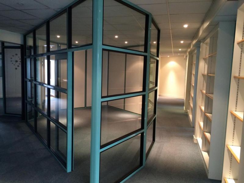 Vente bureau tours indre et loire 37 197 m² u2013 référence n° 16450013v