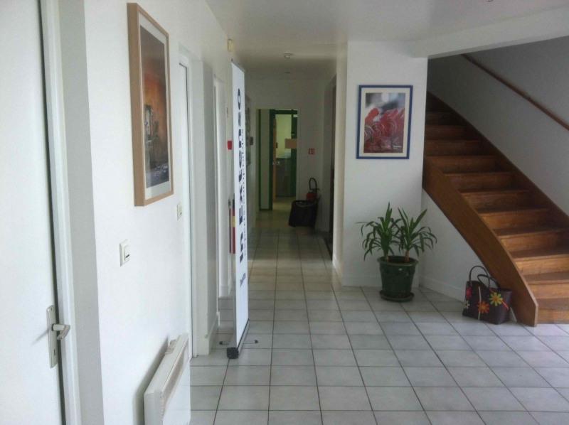 Location Bureau Senlis