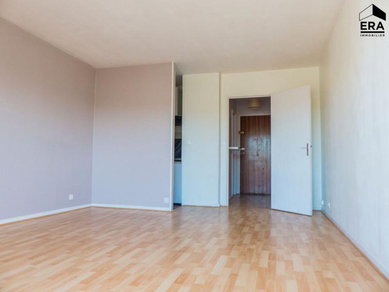 Location studio margny lès compiègne 540u20ac mois appartement f1 t1