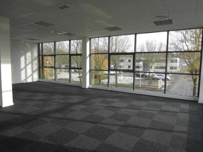 location bureau mulhouse 68100 bureau mulhouse de 992 m ref 12240098l. Black Bedroom Furniture Sets. Home Design Ideas