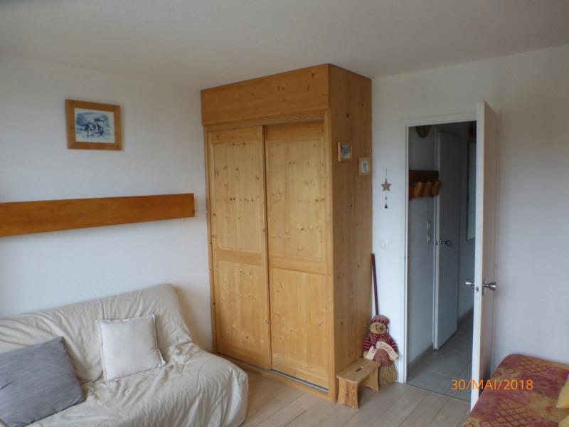 Appartement Chavière 229