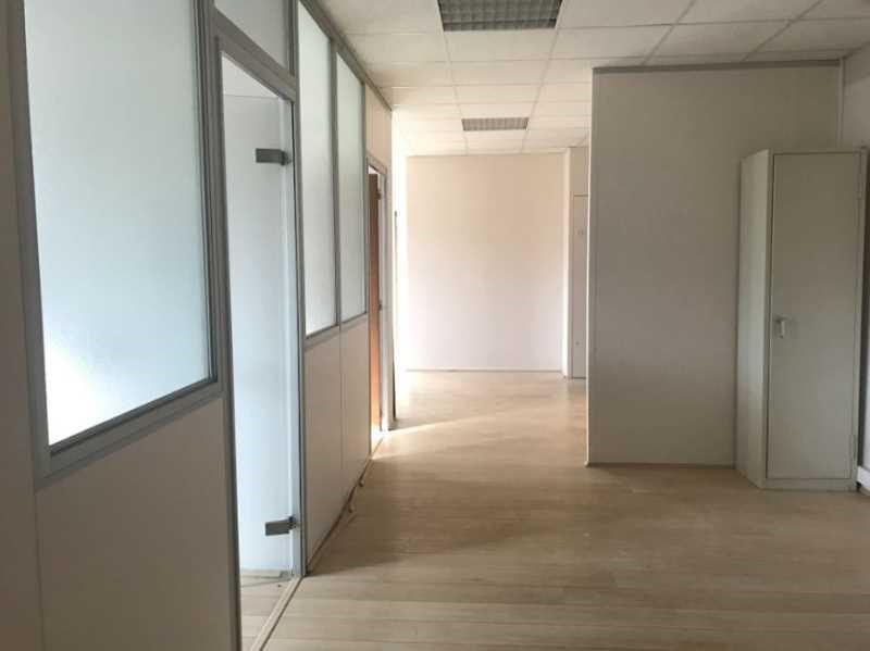 location bureau marly le roi yvelines 78 422 m r f rence n 688545w. Black Bedroom Furniture Sets. Home Design Ideas