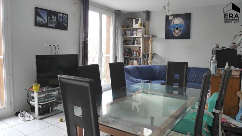 Vente Appartement 5 Pièces Et Plus Salon-De-Provence - Appartement