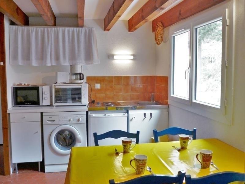 Location Maison Lacanau, 1 pièce, 4 personnes