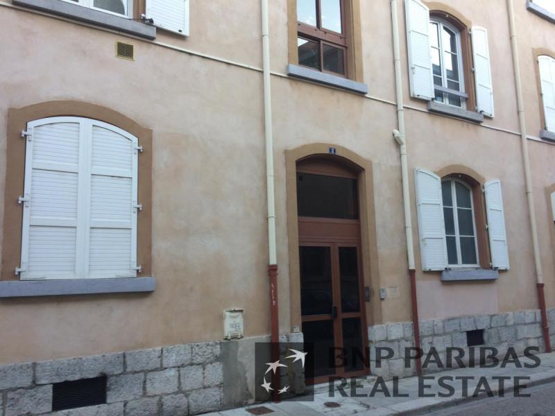 Location Bureau A Grenoble Berriat Ampere 38000 Bureau Grenoble