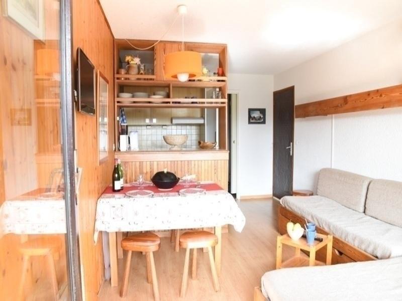 Location vacances Montgenèvre -  Appartement - 6 personnes - Ascenseur - Photo N° 1