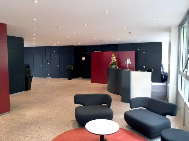 Location Bureau Rueil-Malmaison