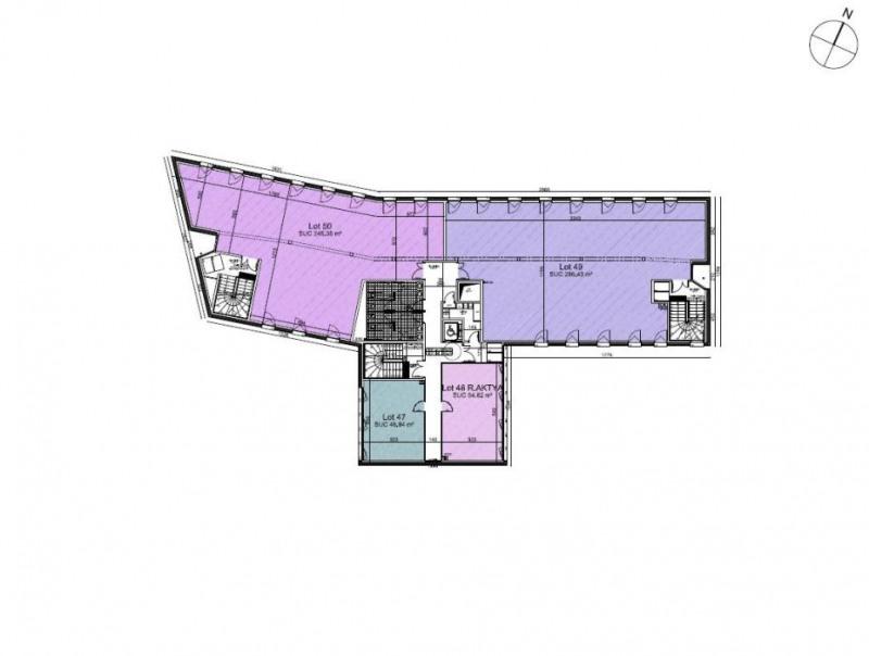 location bureau les auxons 1022 m r f rence n. Black Bedroom Furniture Sets. Home Design Ideas