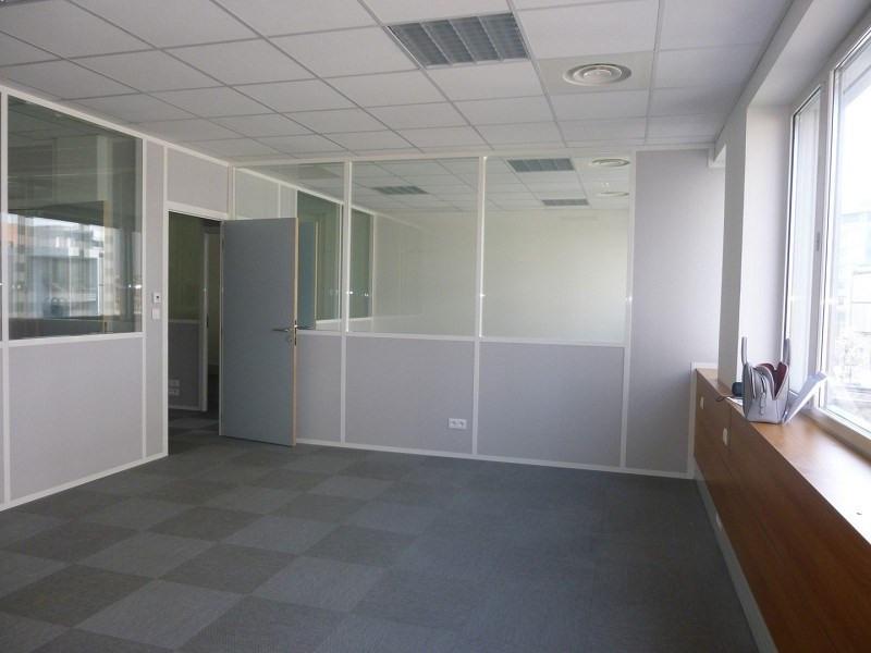 location bureau toulouse 31000 bureau toulouse de 80 41 m ref x 02997. Black Bedroom Furniture Sets. Home Design Ideas