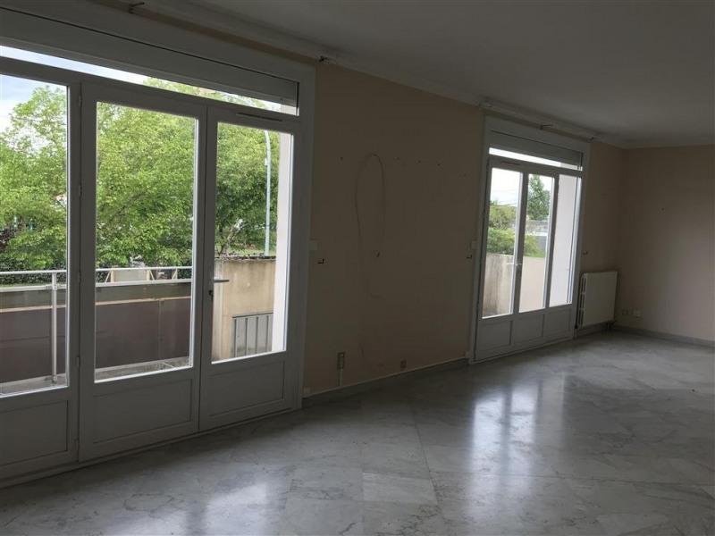 Vente bureau montauban tarn et garonne 82 315 m² u2013 référence n