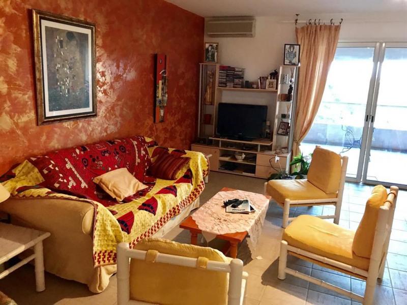 Alquileres de vacaciones Grosseto-Prugna - Apartamento - 6 personas - Televisión - Foto N° 1