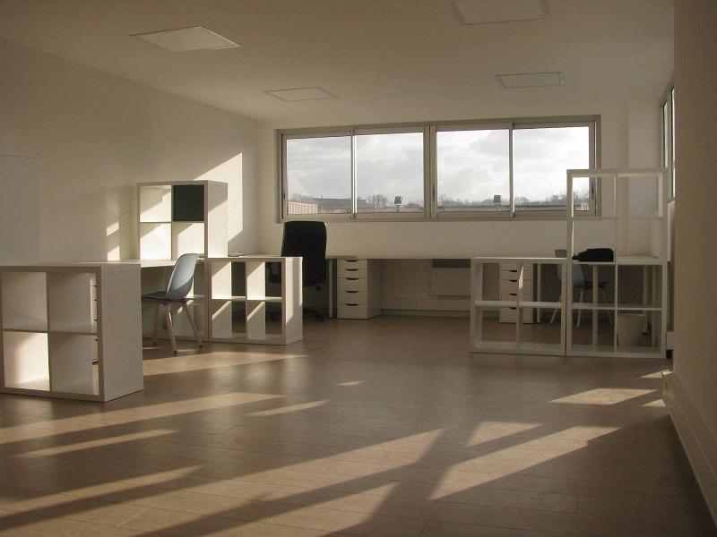 location bureau bayonne pyr n es atlantiques 64 69 m r f rence n x 02884. Black Bedroom Furniture Sets. Home Design Ideas