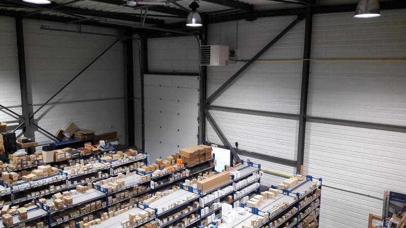 Location bureau le havre seine maritime 76 331 m² u2013 référence n