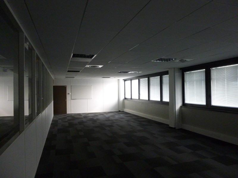 location bureau toulouse haute garonne 31 130 m r f rence n x 02992. Black Bedroom Furniture Sets. Home Design Ideas