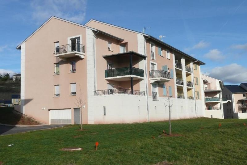 Appartements louer rodez entre particuliers et agences for Agence louer appartement