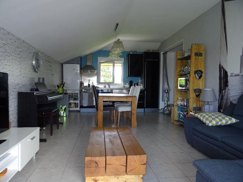 Vente Appartement 3 pièces 58m² Publier