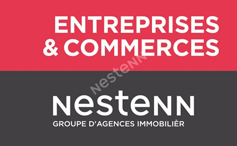Fonds de Commerce Divers Bourg-en-Bresse