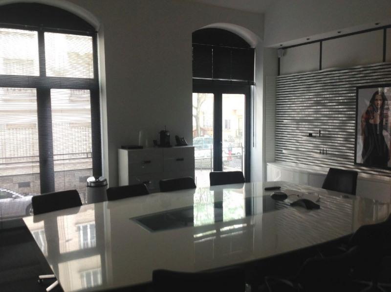 location bureau lyon 6 me les brotteaux bellecombe mass na 69006 bureau lyon 6 me les. Black Bedroom Furniture Sets. Home Design Ideas