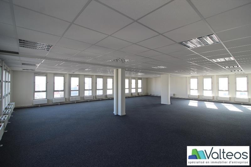 location bureau montreuil 93100 bureau montreuil de 168 m ref 93 0537. Black Bedroom Furniture Sets. Home Design Ideas