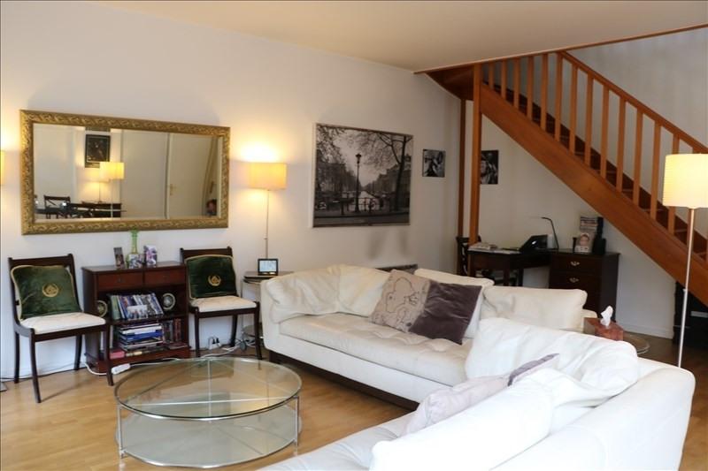 vente appartement 5 pi ces et plus courbevoie appartement duplex f5 t5 5 pi ces et plus 113. Black Bedroom Furniture Sets. Home Design Ideas