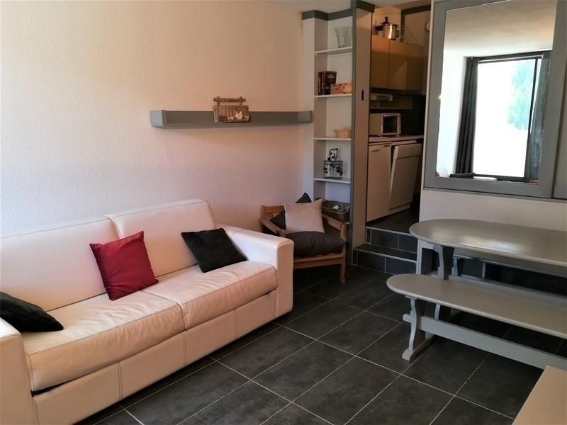 Location vacances Isola -  Appartement - 4 personnes - Télévision - Photo N° 1