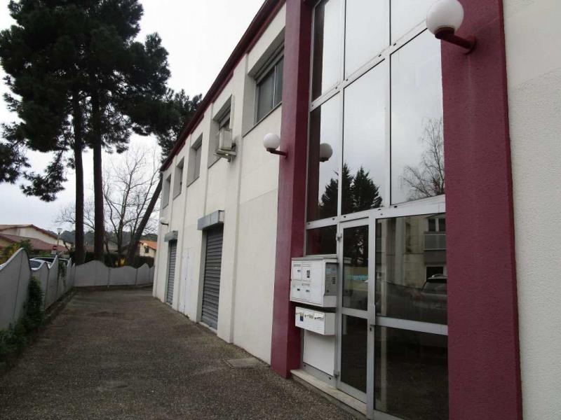 Location Bureau Villenave-d'Ornon
