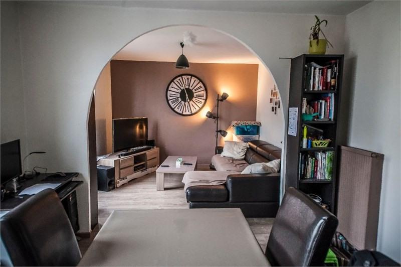 Vente Appartement 2 pièces 55m² Brest