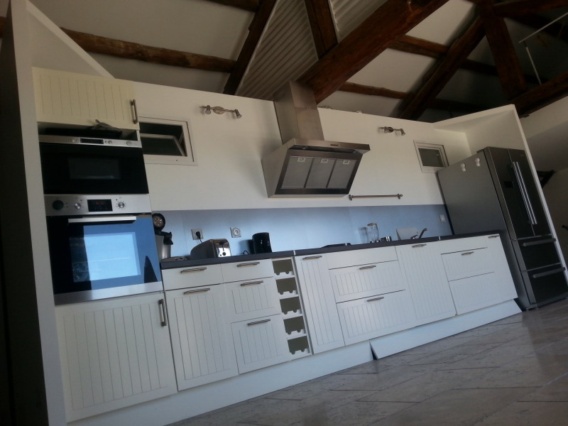 Holiday rentals Sarrians - Cottage - 4 persons -  - Photo N° 1