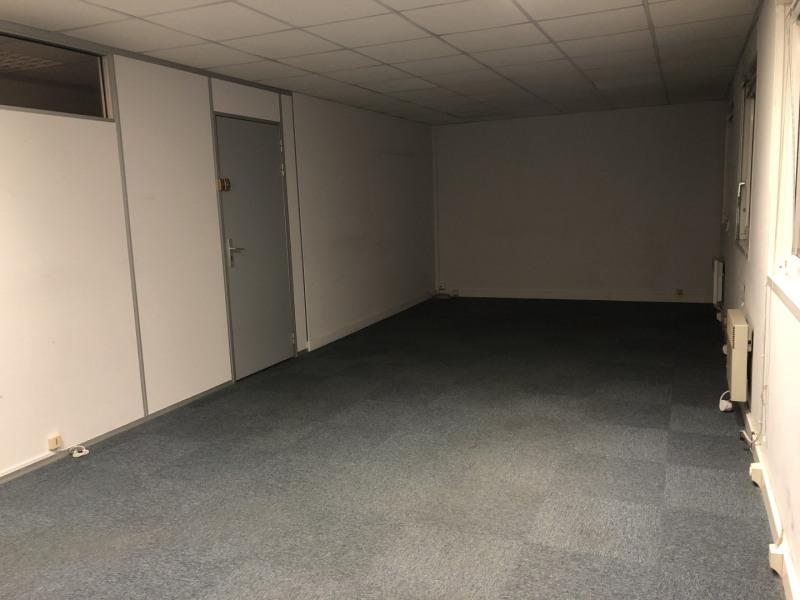 Location Bureau Piscop