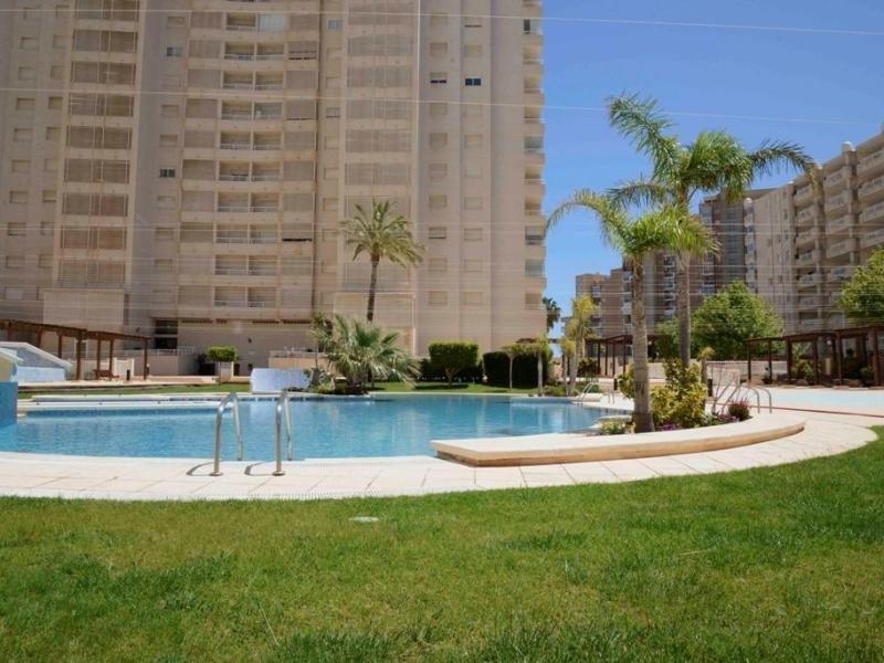 Apartamento Apolo XVI 37