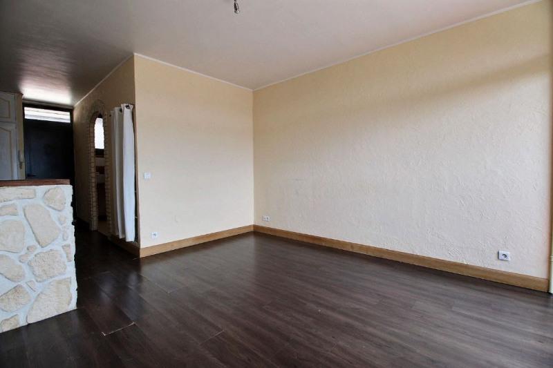 Vente Appartement 61,45m² Draguignan