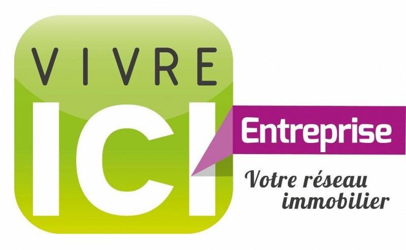 Vente Local commercial Nantes