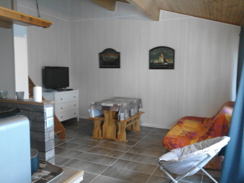 Affitti per le vacanze Vidauban - Appartamento - 5 persone - Giardino - Foto N° 1