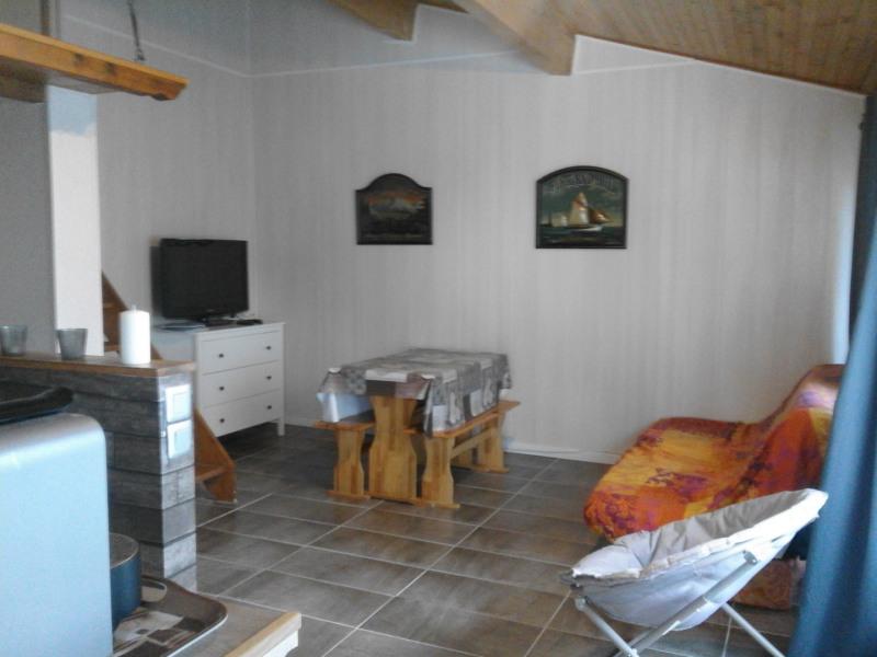 Location vacances Vidauban -  Appartement - 5 personnes - Jardin - Photo N° 1